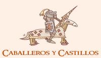 Un juego para conocer la Edad Media