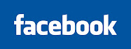 Become A Fan Of Bronco Sports First On Facebook