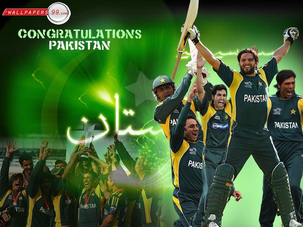 http://4.bp.blogspot.com/_rpf83AZ_NXs/S9cmjJmK17I/AAAAAAAAAVk/AIQbc4mqjt4/s1600/Pakistan_Team_10808.jpg