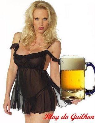 Aniversário do Potransalp O+Maravilhoso+Mundo+da+Cerveja