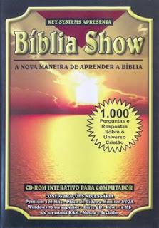 bibliashowcapato0.jpg