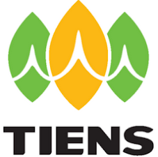 TIENS COLOMBIA<br>TIANSHI GROUP