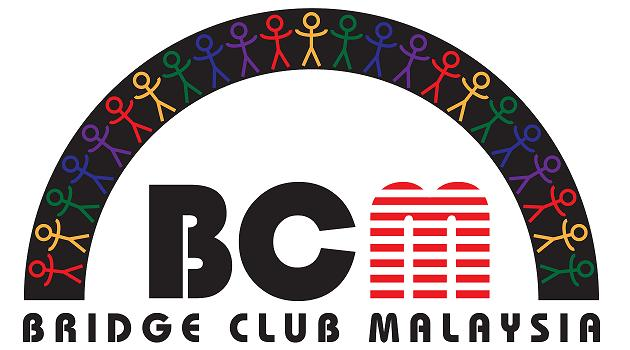 Bridge Club Malaysia