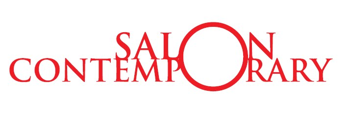 Salon Contemporary
