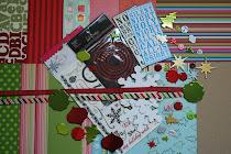 December 2008 Kit