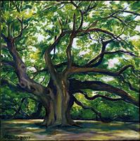 [Old+tree+]