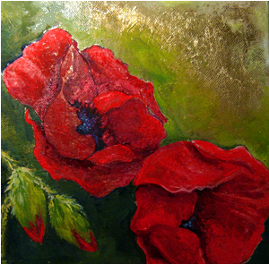 [finished+red+poppies1]