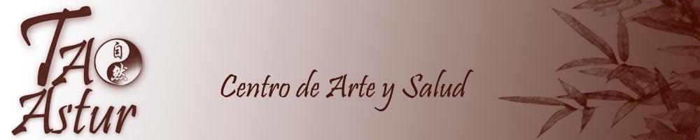 TAOASTUR Centro de Arte y Salud