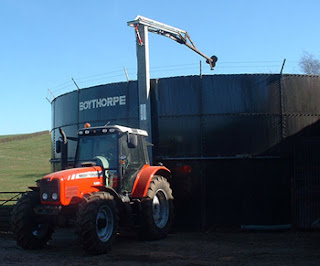 Slurry Tank http://eureferendum.blogspot.com/2007/12/all-i-want-for-christmas.html