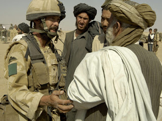 Need some help finding some Online sources dealing with the Taliban...?