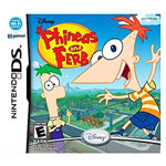 Post Thumbnail of Phineas and Ferb: Across the 2nd Dimension