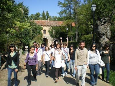 DON SANCHO. Difusión de la Cultura Tradicional de Zamora ... - photo#43
