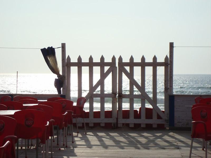 Praia da Bela Vista 26-02-2008