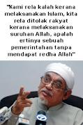 murabbiku berkata: