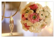 di Bianco e d'Avorio Wedding Planner
