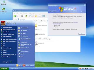 Abhinav Vidwans Study Amp Practice Of Ms Windows Folders