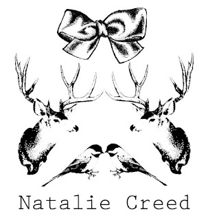 Natalie Creed Logo