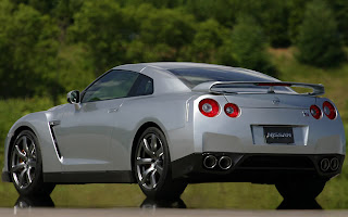 Japanese Sports Car Wallpapers, Pictures, Snaps, Images