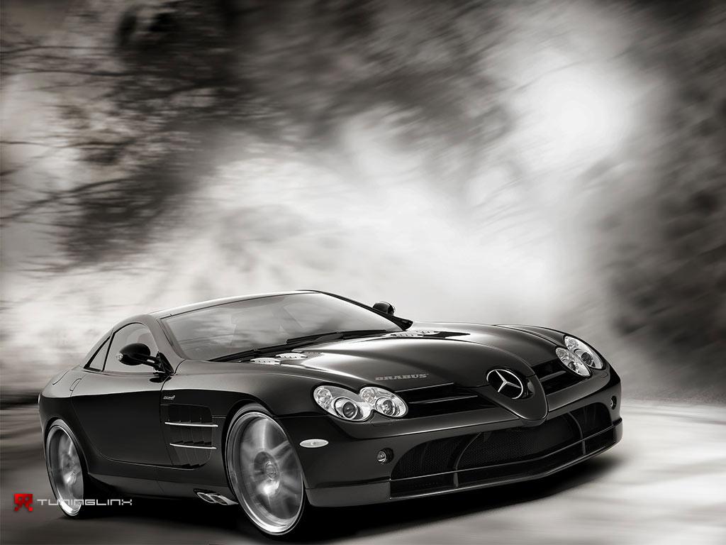 Mercedes Sportscar: ~ Sports Car, Racing Car, Luxury ...: http://sportscarimages.blogspot.com/2010/11/mercedes-sportscar.html