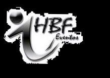 www.hbfeventos.com.br
