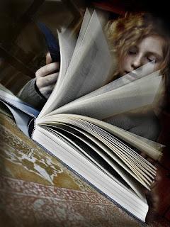 Membaca Kreatif