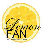 Oneshoots Lemoneros