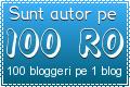 100 Ro -