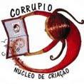 Corrupio Núcleo de Criação