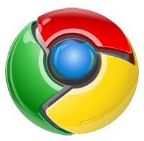 Google's Chrome Browser