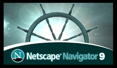 netscape support