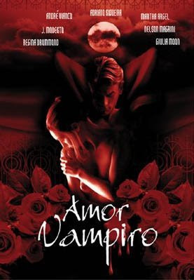 Amor+Vampiro Download Livro   Amor Vampiro