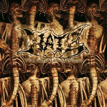 [Hate+-+The+Litanies+of+Satan+(Live,+2009).jpg]