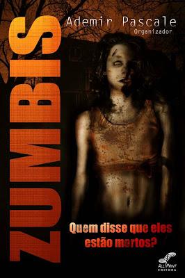 http://4.bp.blogspot.com/_rrpEpPqF7eY/Ste4w9YreBI/AAAAAAAAEP8/slKICC-djNM/s400/Antologia+Zumbis.jpg