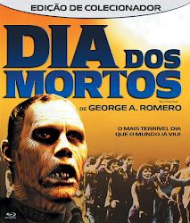 Dia dos Mortos   (1985) Dublado
