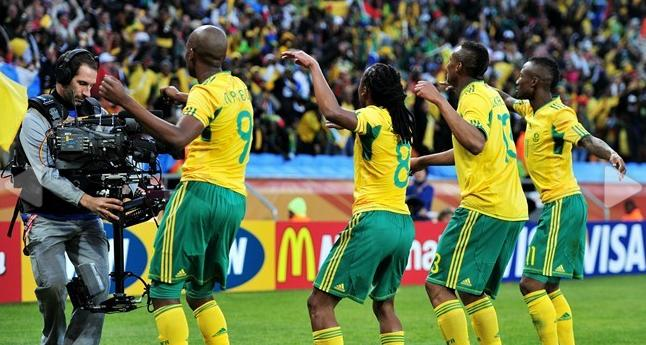essay on 2010 soccer world cup World cup 2010: football in the rainbow nation: the 19th world cup football (soccer) tournament began on june 11, 2010, in johannesburg as host country south africa tied mexico in the event's opening contest.