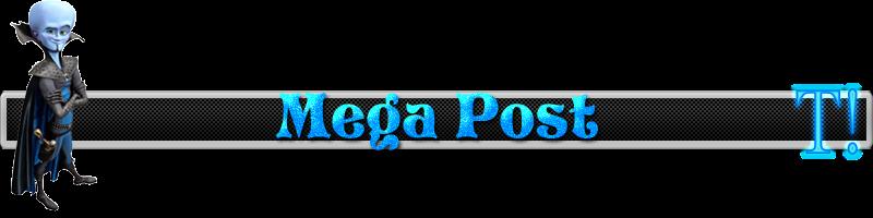 Obsolescencia Programada [MegaPost] Inteligencia Colectiva