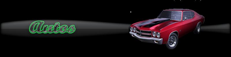 Mercedes SLK 200 a fondo...
