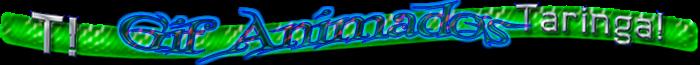 tunea