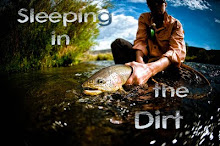 Extreme DieHard Fishing Pics & Stories