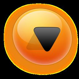����� ������ ������ ����������� ������� � ����� �� ������ support-ar Multimedia