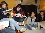 Quer receber um curso bíblico em casa?