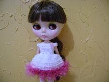 Moda Blythe