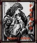 Premio Romeo y Julieta 2009