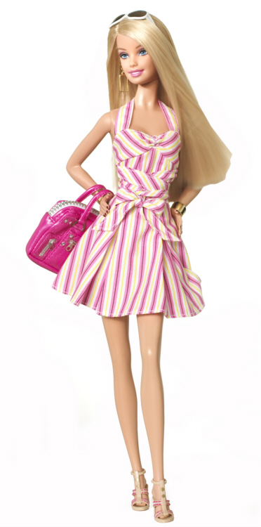 Barbie pictures and wallpapers