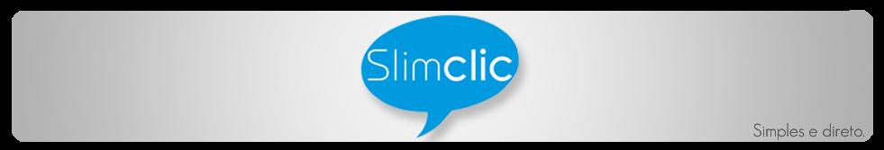 Slimclic