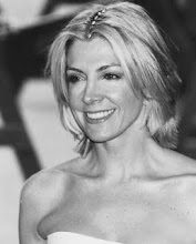 Natasha Richardson (1963-2009)