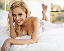 Brittany Murphy(1977-2009)
