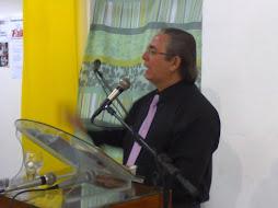 Pr.Pregando