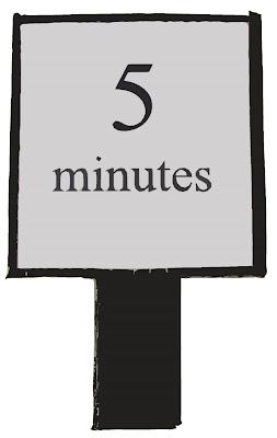 minutes5.jpg (1011×1600)