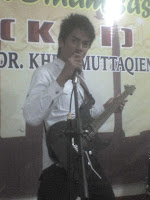 Jamaludin